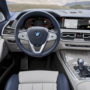 P90326020_highRes_the-first-ever-bmw-x.jpg