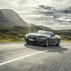 P90327624_highRes_the-new-bmw-8-series.jpg