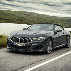 P90327625_highRes_the-new-bmw-8-series.jpg
