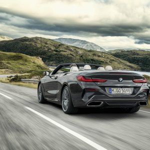 P90327628_highRes_the-new-bmw-8-series.jpg
