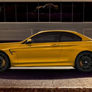 p90293991-highres-bmw-m4-convertible-3-1.jpg