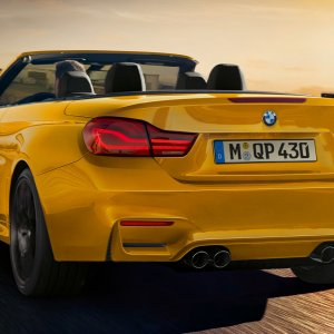 p90293994-highres-bmw-m4-convertible-3-1.jpg