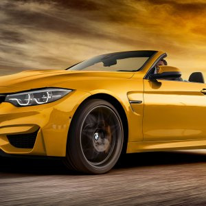 p90293993-highres-bmw-m4-convertible-3-1.jpg