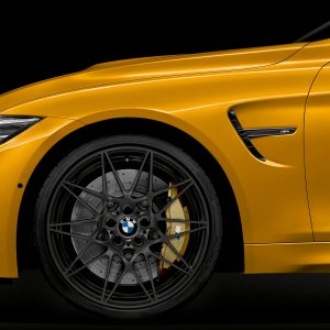 p90293979-highres-bmw-m4-convertible-3-1.jpg