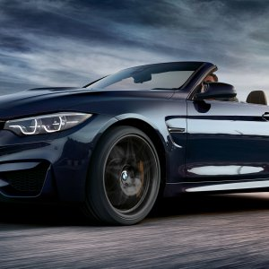 p90293989-highres-bmw-m4-convertible-3-1.jpg