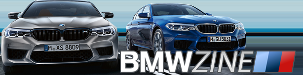 BMWZine - BMW Forum, News, and Reviews